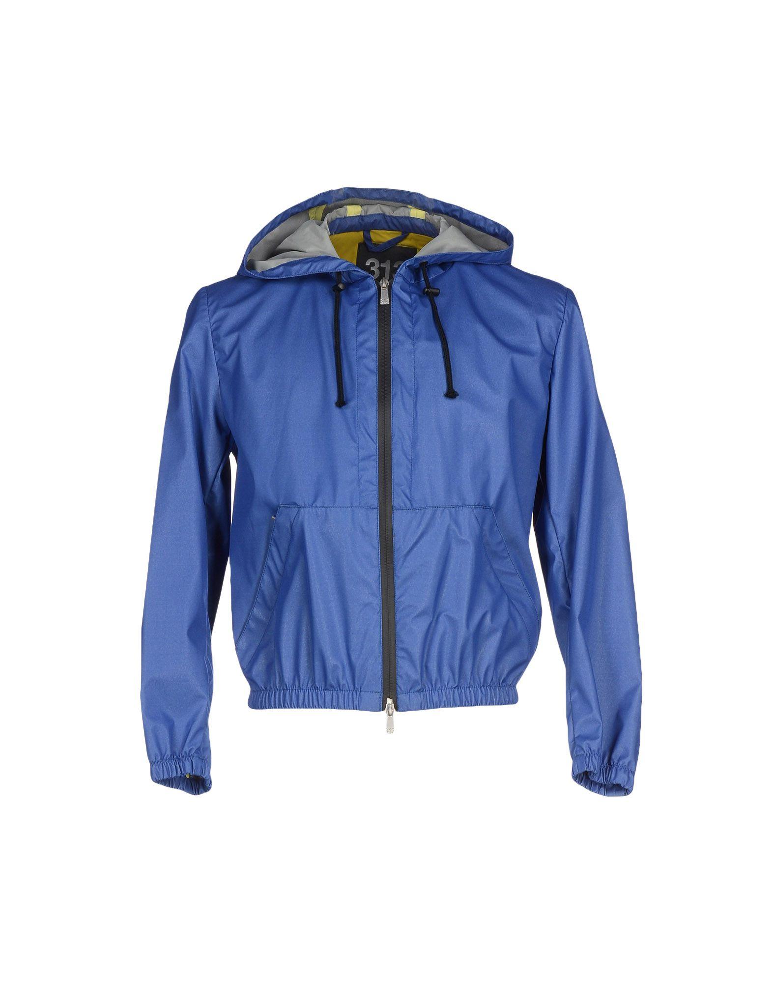 313 TRE UNO TRE Куртка щётка jet rb jwds1632 tre