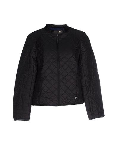цена  DDP Куртка  онлайн в 2017 году