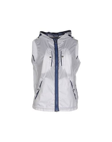 Куртка от ALLEGRI A-TECH