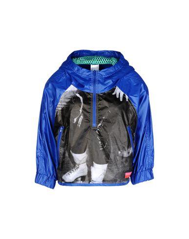 Куртка от ADIDAS STELLA SPORT