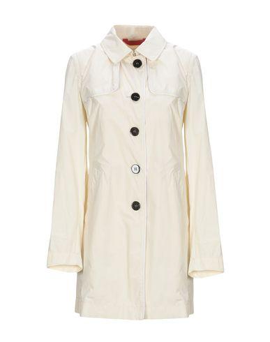Легкое пальто PEUTEREY