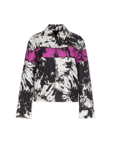 Куртка ALEXANDER WANG 41618005VD