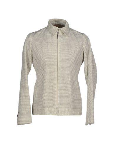 Куртка от ANSNAM