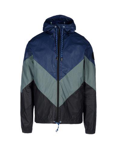Куртка IUTER 41618441PM