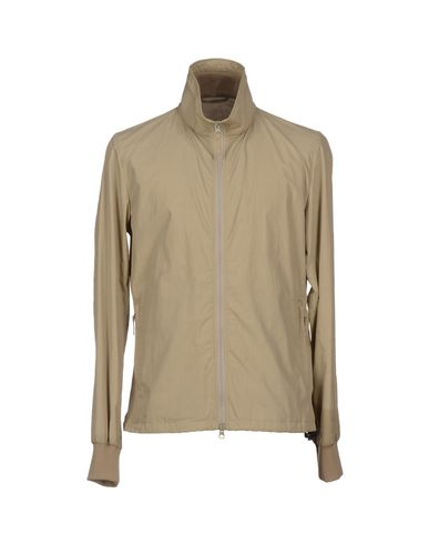 Куртка от ASPESI