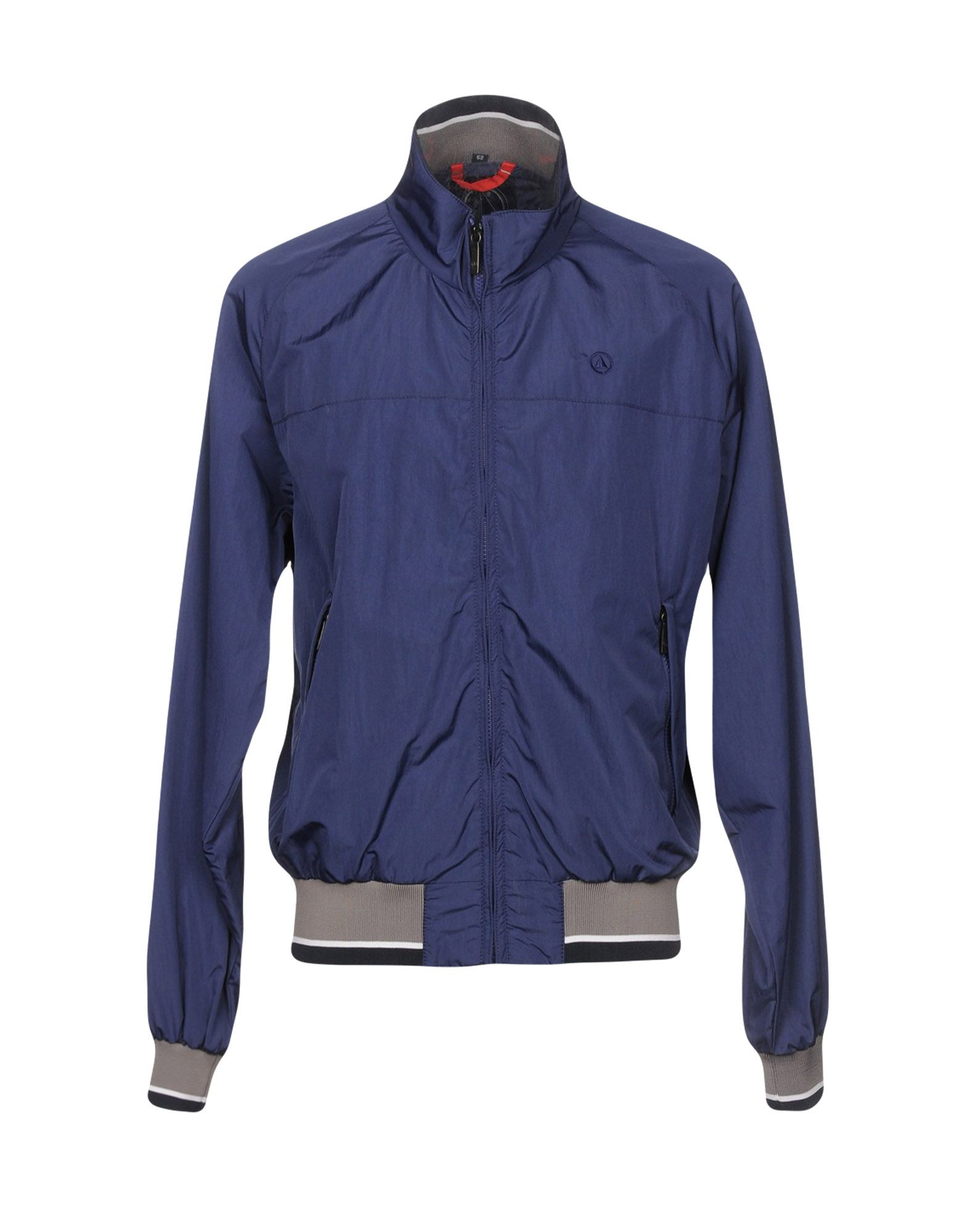 IVY OXFORD Куртка ivy oxford повседневные брюки