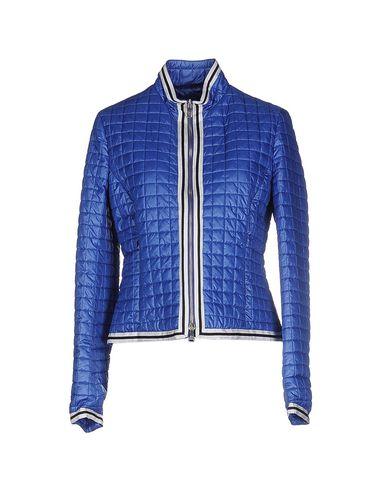 Куртка BLUE LES COPAINS 41619166HM