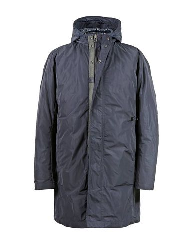 THREE IN ONE Blouson homme