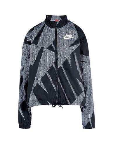 Imagen principal de producto de NIKE NIKE BREAKER AOP - ROPA DE ABRIGO - Cazadoras - Nike