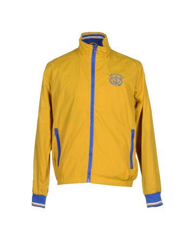 Куртка ARMATA DI MARE 41619714RP