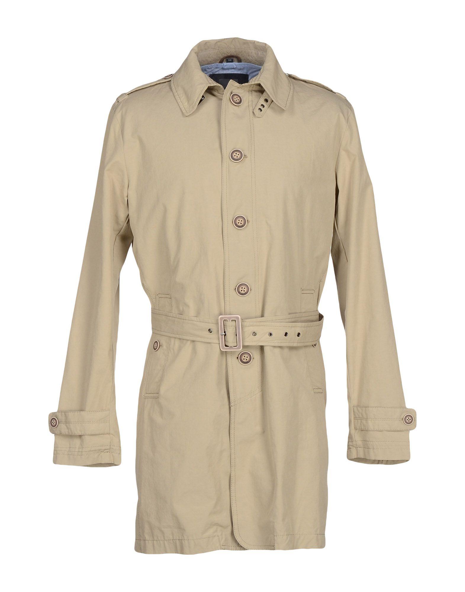 IVY OXFORD Легкое пальто ivy oxford повседневные брюки