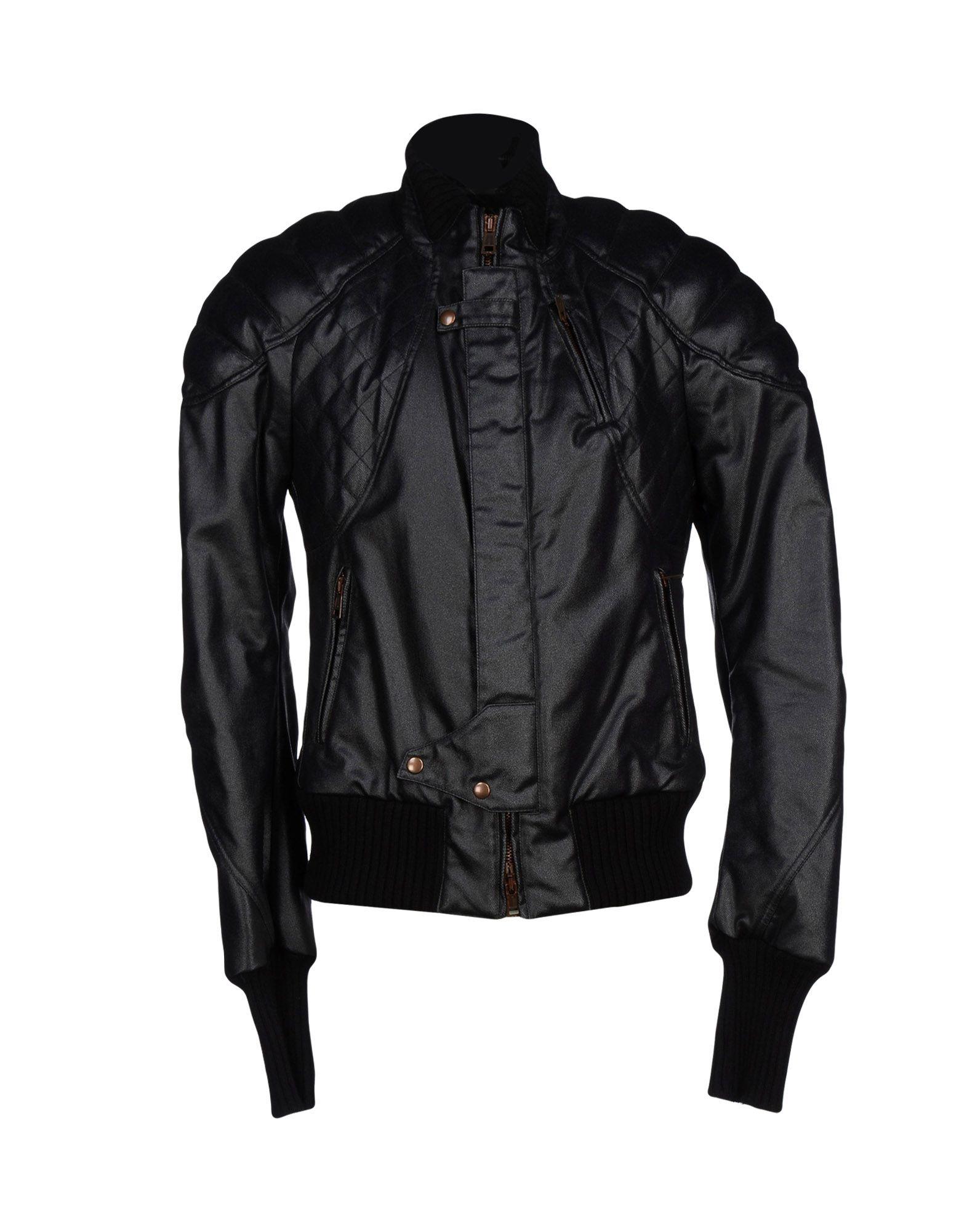 ANDREW MACKENZIE Куртка цена
