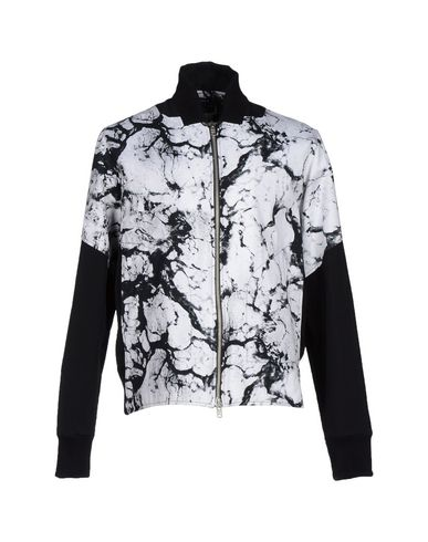 Куртка от ADYN + HARVEY NICHOLS