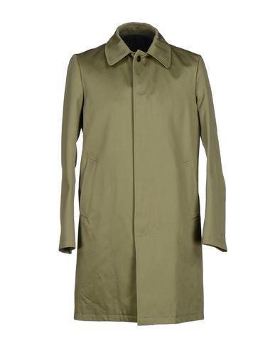 Легкое пальто от MARIO MATTEO