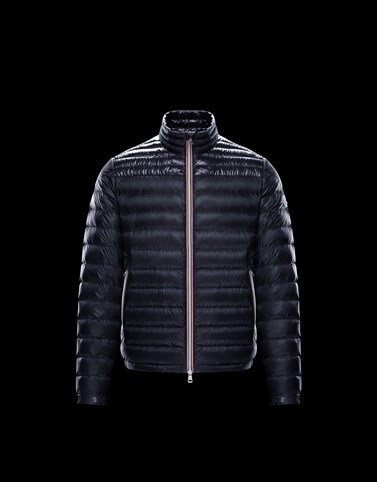 Moncler View all Outerwear Man: DANIEL
