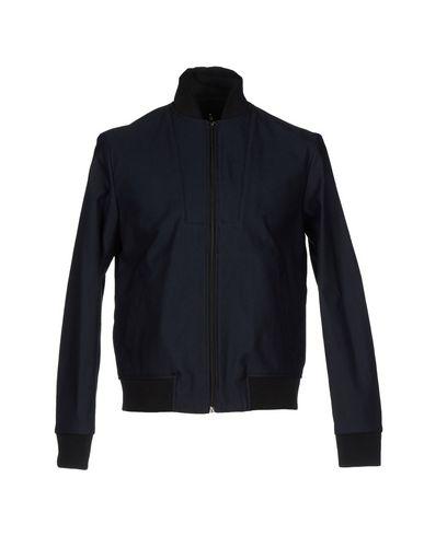 Куртка от MARIO MATTEO