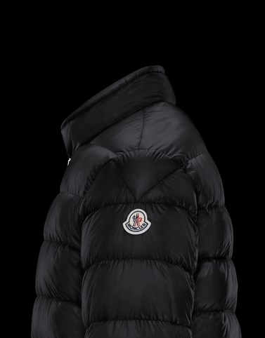 fb12a2370 Moncler ACORUS for Man, Outerwear | Official Online Store