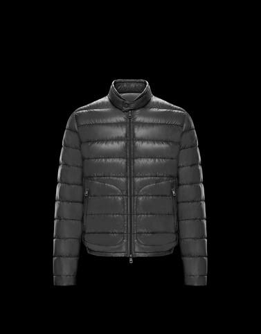 540a6ac37 Moncler ACORUS for Man, Outerwear | Official Online Store