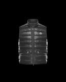 MONCLER GUI - Waistcoats - men