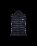MONCLER LIANE - Vests - women