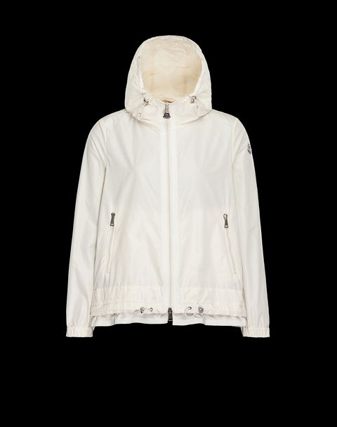 womens moncler rain jacket