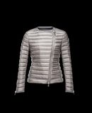 MONCLER AMEY - Short outerwear - women