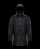 MONCLER BENJAMIN - Outerwear - men