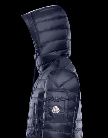 2d806ed25 Moncler BENJAMIN for Man, Outerwear | Official Online Store
