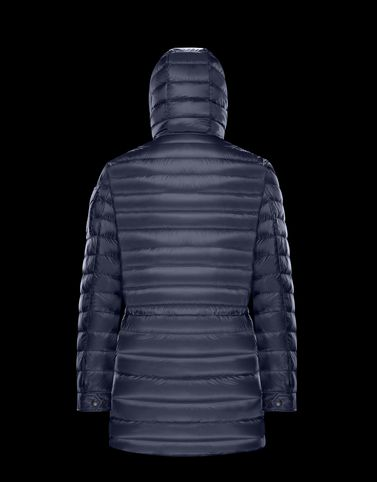 Moncler Down Jackets Man: BENJAMIN