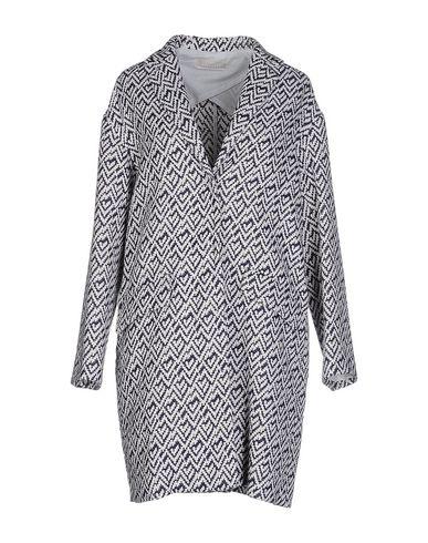 Легкое пальто STEFANEL 41621059XR