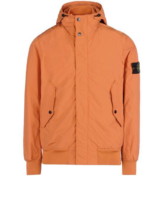 Куртка средней длины 40822 MICRO REPS STONE ISLAND - 0