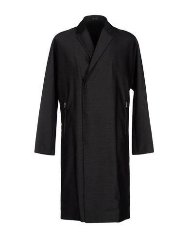 Легкое пальто EMPORIO ARMANI 41621382QH