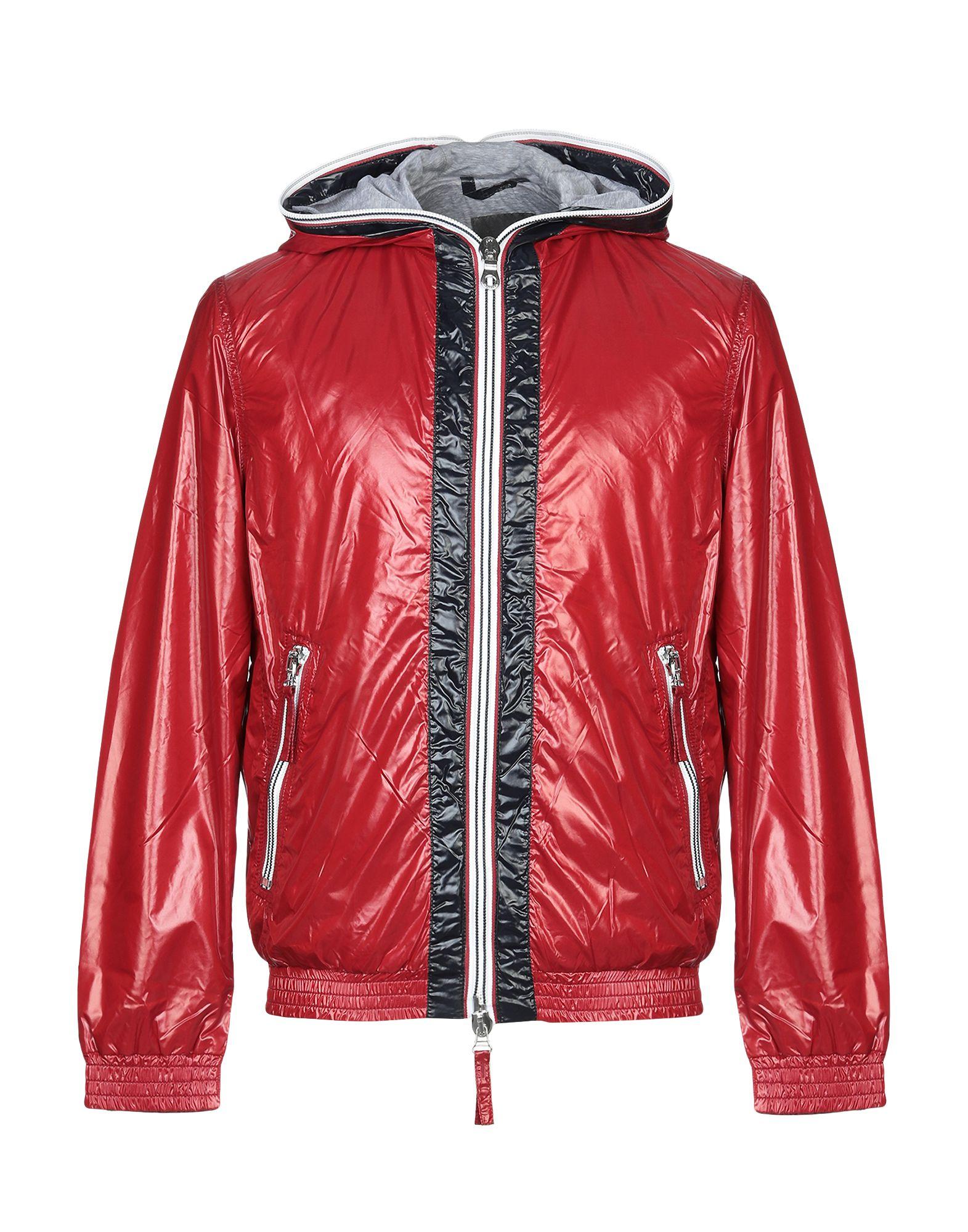 DUVETICA Куртка 4pcs hgw15ca 100