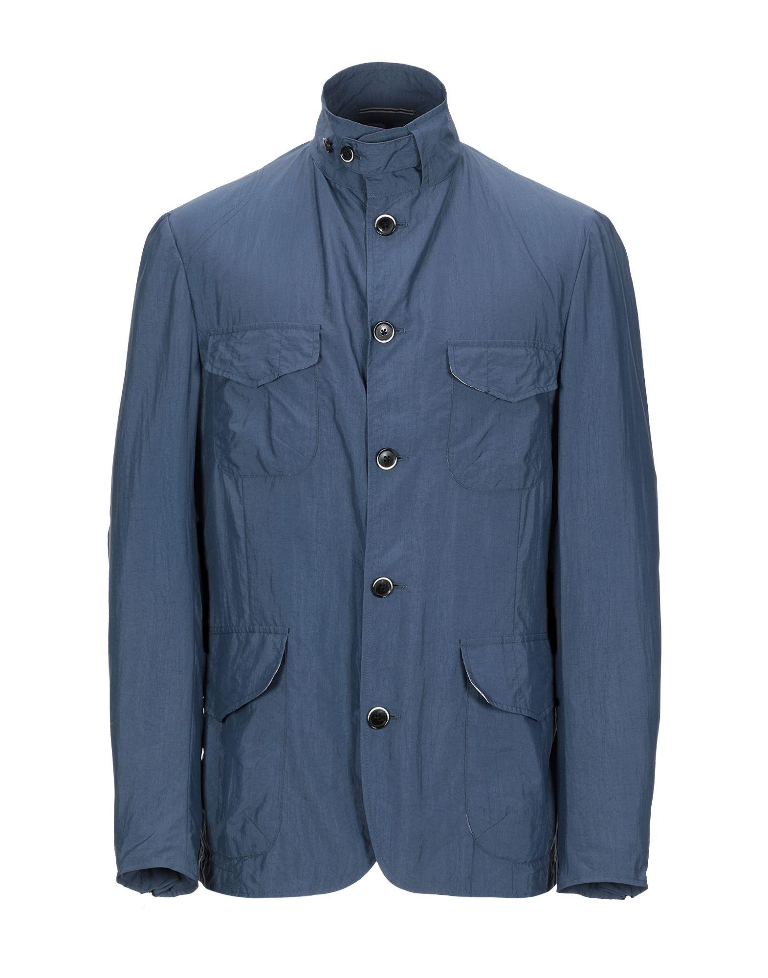RODA Легкое пальто футболка wearcraft premium printio american horror story
