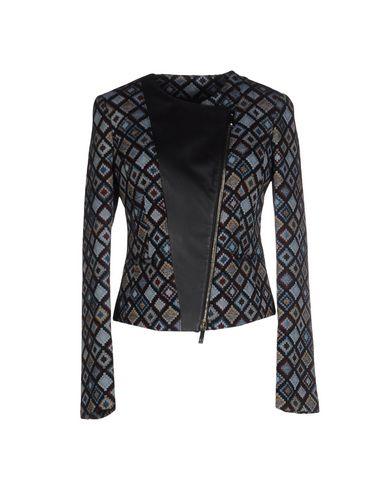 Куртка от PINKO GREY