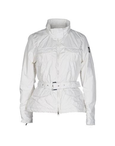 refrigiwear-jacket