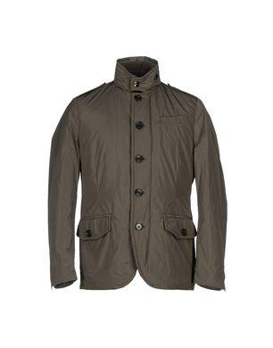 ALLEGRI Herren Jacke Farbe Militärgrün Größe 4 Sale Angebote