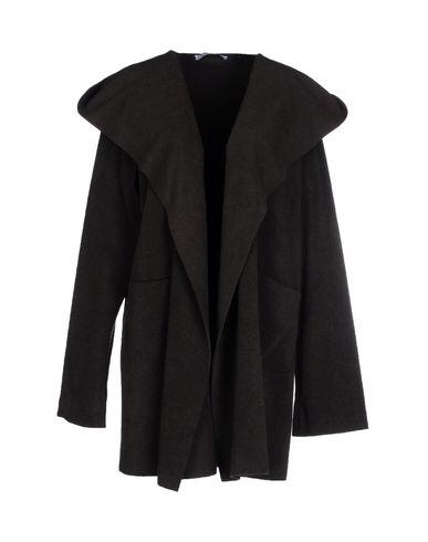 Легкое пальто от HARRIS WHARF LONDON