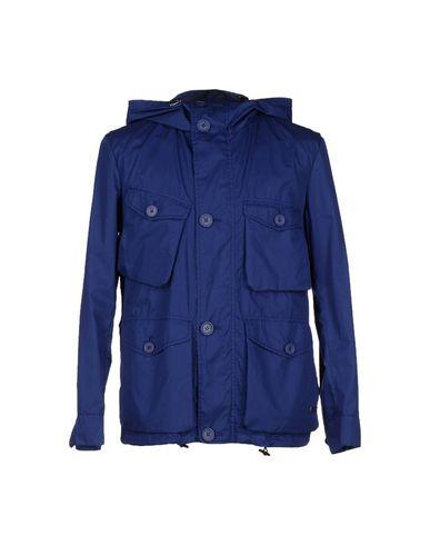 313-tre-uno-tre-jacket