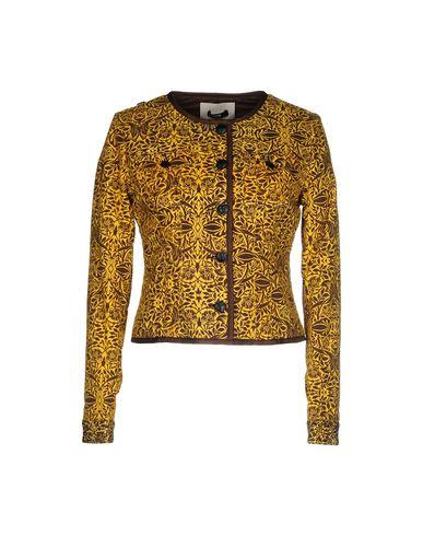 Куртка от LEROCK