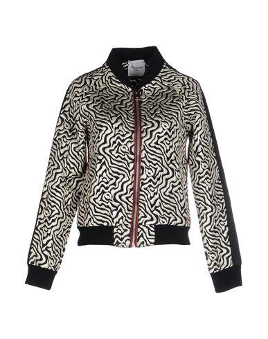 Куртка от MARIUCCIA