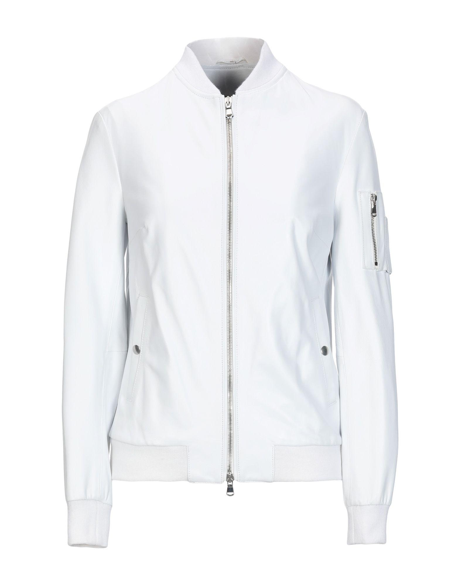 TABON GIRL Куртка tabon ǀ boy куртка