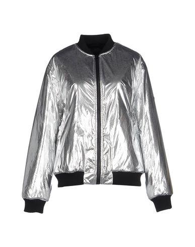 Куртка от AMERICAN RETRO