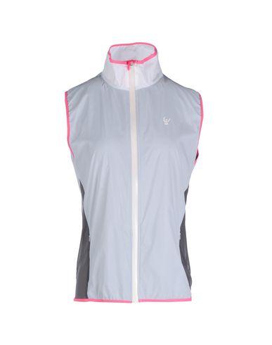 Куртка FREDDY 41625406VL
