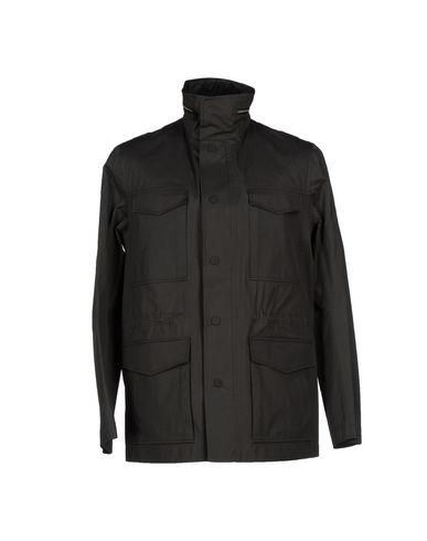 MONOBI Легкое пальто monobi легкое пальто