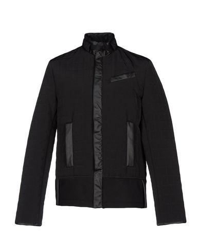 Куртка KARL LAGERFELD 41625739PB