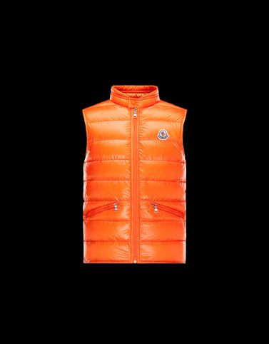 Moncler Teen 12-14 years - Boy Man: GUI