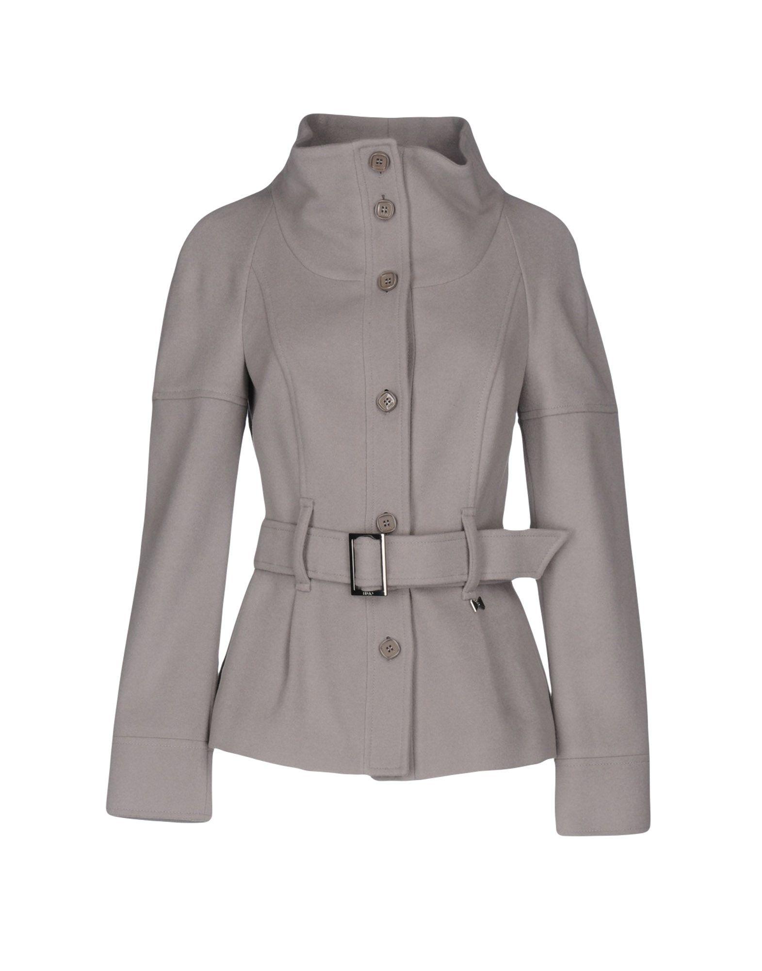 LIU •JO Куртка