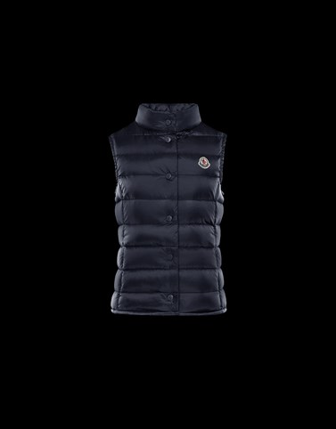 Moncler Junior 8-10 Years - Girl Woman: LIANE