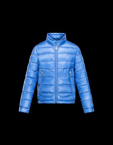 Moncler Jacket D,U,E ACORUS